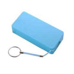 Baterie Externa 4000 mAh (Albastru) Setty
