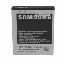 Acumulator Original SAMSUNG Galaxy S2 (1650 mAh) EBF1AGBU