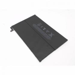 Acumulator Original APPLE iPad 2 (6630 mAh)