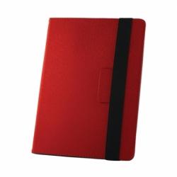 "Husa Tableta Universala Orbi (9 - 10"") (Rosu)"