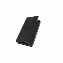 Husa ALLVIEW P6 Energy - Flip Book (Negru)