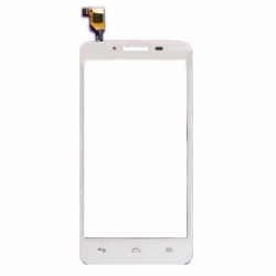 Touch Pad HUAWEI G620S (Alb)