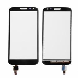 Touch Pad LG G2 Mini (Negru)
