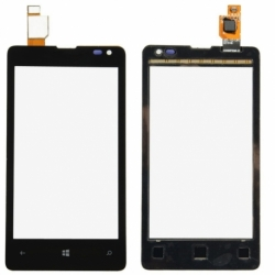 Touch Pad MICROSOFT Lumia 435 / 532