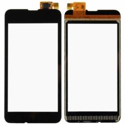 Touch Pad MICROSOFT Lumia 530 (Negru)