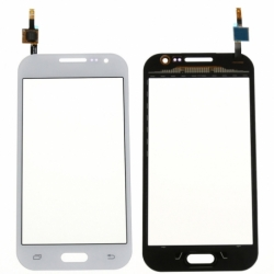 Touch Pad SAMSUNG Galaxy Core Prime (Alb)