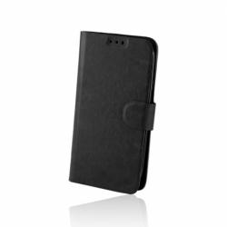 "Husa Universala  - Pocket (5.3"") (Negru)"
