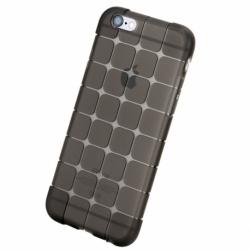 Husa SAMSUNG Galaxy S3 - Cube (Fumuriu)