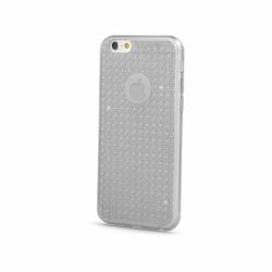 Husa SAMSUNG Galaxy S5 - Diamond (Transparent)
