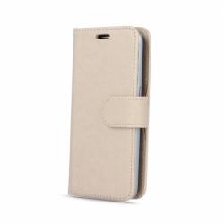 "Husa Universala  - Pocket (4.5 - 5"") (Auriu)"