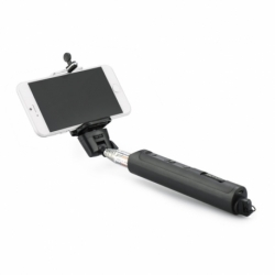 Selfie Stick Monopod (Negru) Q-08