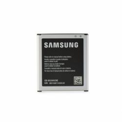 Acumulator Original SAMSUNG Galaxy Core Prime (2000 mAh) BG360BBE