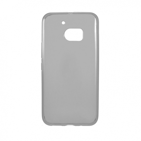 Husa HTC Desire M10 -  Ultra Slim (Fumuriu)