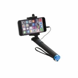 Selfie Stick Universal (Negru) ST-BCH505