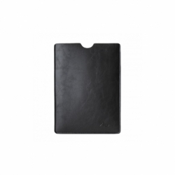 "Husa Tableta Universala (10"") (Negru) T-19A"