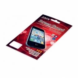 Folie Policarbonat APPLE iPhone 5/5S/SE Screen Guard