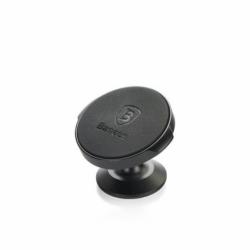Suport Auto Universal Magnetic (Negru) Baseus