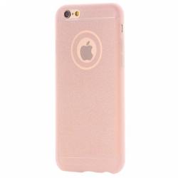 Husa SAMSUNG Galaxy S3 - Glitter (Roz)
