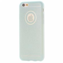 Husa SAMSUNG Galaxy S4 - Glitter