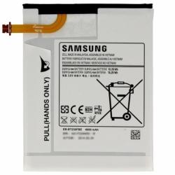 Acumulator Original SAMSUNG Galaxy Tab 4 (4000 mAh) EB-BT230FBE