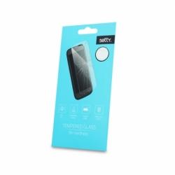 Folie de Sticla APPLE iPhone 4/4S Setty