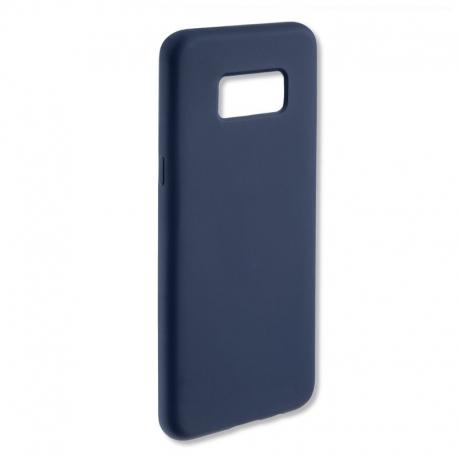 Husa SONY Xperia Z3 - Ultra Solid (Bleumarin)