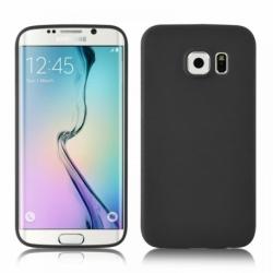Husa SAMSUNG Galaxy S3 - Ultra Solid (Negru)