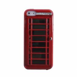 Husa SAMSUNG Galaxy S3 - Fashion 2&1 (Phone Box)