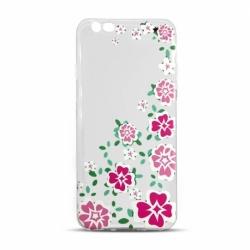 Husa APPLE iPhone 6/6S - Trendy Flower
