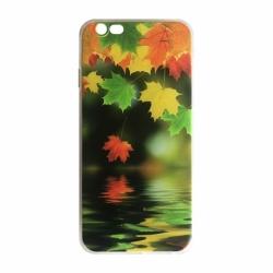 Husa SAMSUNG Galaxy S6 - Trendy Maple