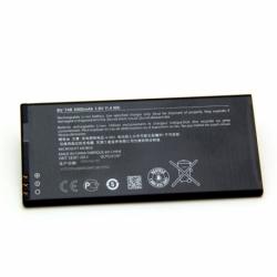 Acumulator Original MICROSOFT Lumia 640 XL (3000 mAh) BV-T4B