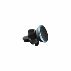 Suport Auto Magnetic 2 (Albastru)
