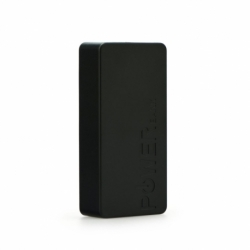 Baterie Externa 5600 mAh (Negru) ST-508