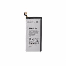 Acumulator Original SAMSUNG Galaxy S6 (2550 mAh) BG920ABEG