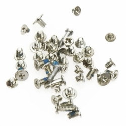 Screws APPLE iPhone 7 Set