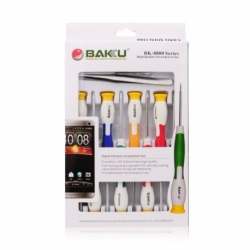 Precision Tool Set BK8800