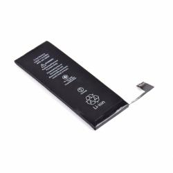 Acumulator Original APPLE iPhone SE (1624 mAh)