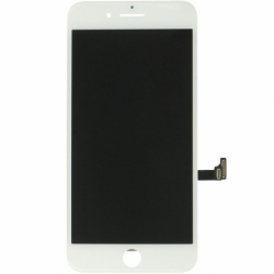 Display APPLE iPhone 7 LCD (Alb) TIANMA
