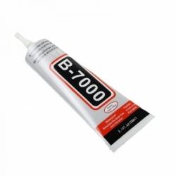 SuperGlue B-7000