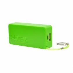 Baterie Externa 5600 mAh (Verde) ST-508