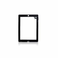 Touchscreen APPLE iPad 3/4 (Negru)