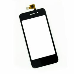 TouchScreen Original ALLVIEW P4 Pro (Negru)