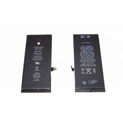 Acumulator Original APPLE iPhone 6 Plus (2915 mAh)