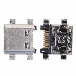 Conector Incarcare Original SAMSUNG Galaxy J5 SM-J500F