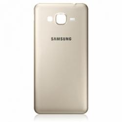 Capac Baterie SAMSUNG Galaxy Grand Prime (Auriu)