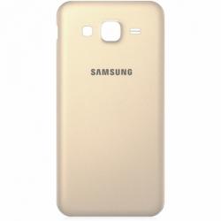 Capac Baterie SAMSUNG Galaxy J5 (Auriu)