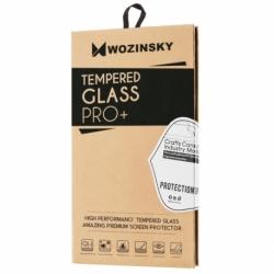 Folie de Sticla APPLE iPad 2/3/4 (0.4mm) Wozinsky