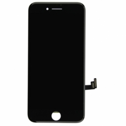 Display LCD APPLE iPhone 8 (Negru)