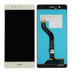 Display Original HUAWEI P9 Lite (Alb)