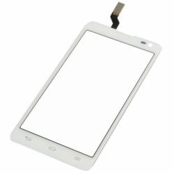 Touchscreen Original LG Optimus L9 II (Alb)